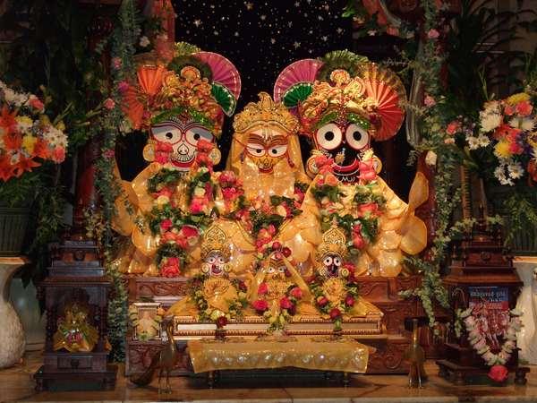 jagannath-baladev-subhadra-berkli