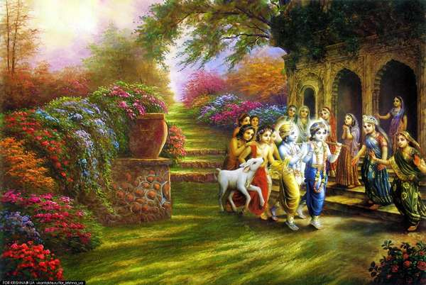 lord-balarama-kills-dvivida