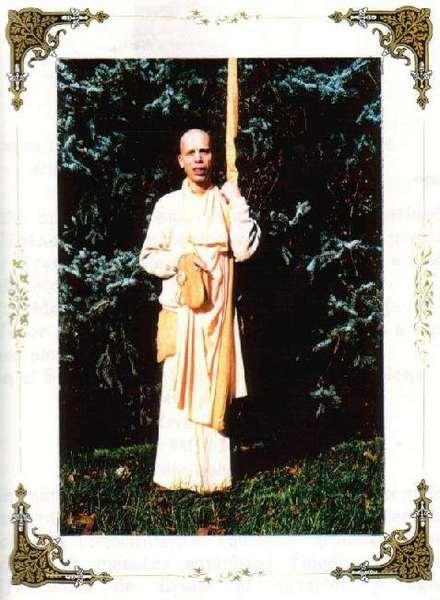 prahladanandana-swami-02