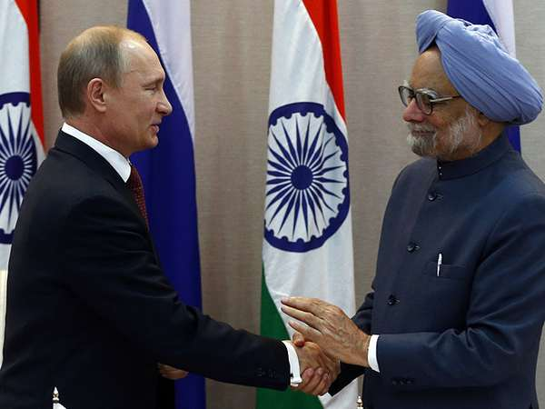 premier-singh-and-putin-duscuss-building-of-the-temples